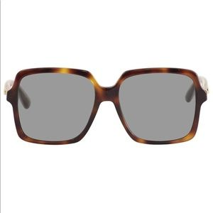 Gucci Accessories - Gucci GG00375S Sunglasses 🆕‼️